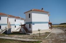 Raykent Apartment Renovation