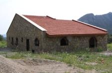 Hızırşah Pustular'da Ev Tadilatı