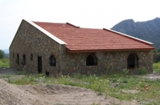Home Renovation in Hizirsah Pustular