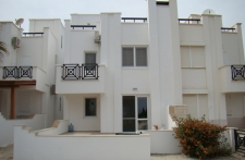 Dadya KNK Site Home Renovation